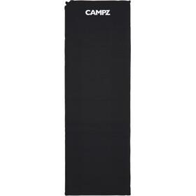 CAMPZ Comfort Esterilla L, black